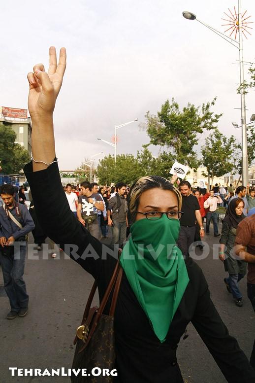 Teheranlive2