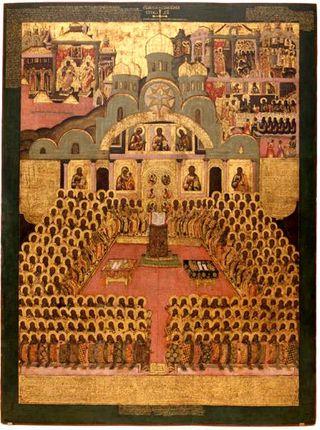 Nicea II