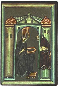 Hildegard2