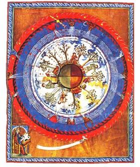 Hildegard1