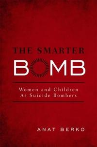 Smarter bomb