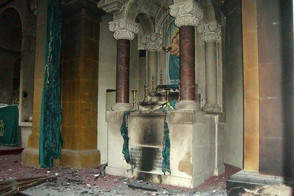 St-gevorg-church-aleppo-syria