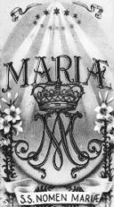 Most-holy-name-of-mary
