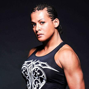 Fallon-fox-MMA-profile