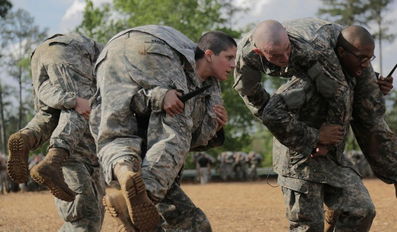 2015-12-03T170348Z_01_WAS101_RTRIDSP_3_USA-MILITARY-WOMEN-COMBAT.wdp
