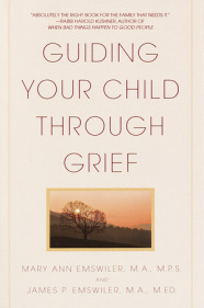 Guiding-yourchild-through-grief