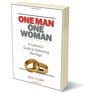 One-man-one-woman-59256lg