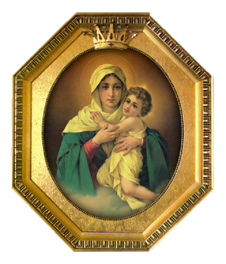 Thrice-Admirable-Mother-Queen-and-Victress-of-Schoenstatt