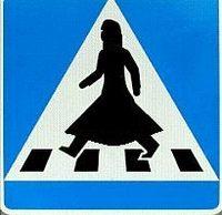 Crosswalk_2