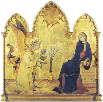 Martiniannunciation_2